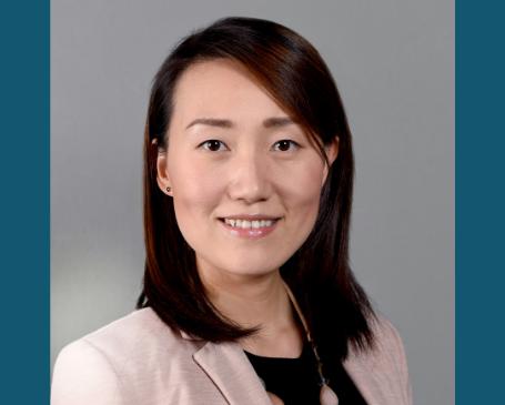 Yingyan Lou