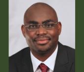 David Olawale