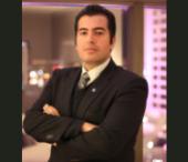 Maysam Nezafati
