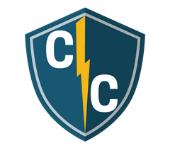 Community Catalyst Icon