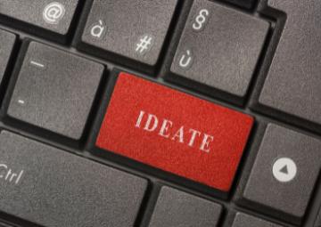 Ideation Techniques