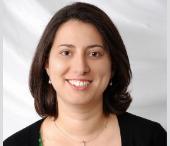 Maria-Isabel Carnasciali