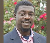 Bayo Ogundipe