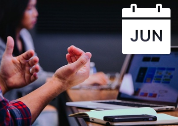 Integrating Curriculum with Entrepreneurial Mindset
