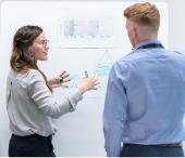 Building Faculty Buy-In for Entrepreneurial Mindset