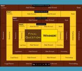 Board Game to Instill Entrepreneurial Mindset