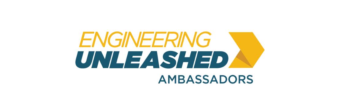 Engineering Unleashed Ambassadors