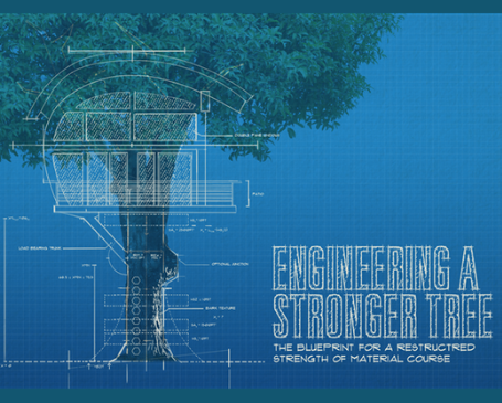 Engineering a Stronger Tree