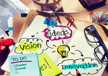 Social Innovators