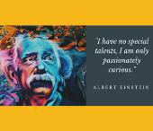 OSU Einstein