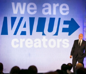 A Scorecard for Creating Value